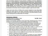 Hr Recruiter Resume Word format 5 Hr Fresher Resume Template 5 Free Word Pdf format