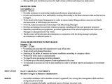 Hr Recruiter Resume Word format Sample Hr Recruiter Resumes