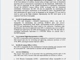 Hseep Templates Aar format Bindrdn Waterefficiency Co