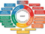Hseep Templates Managing An Exercise Program Part 6 Conducting Exercise