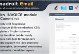 Html Confirmation Email Template 10 Confirmation Email Samples Pdf Word Psd