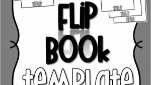 Html Flip Book Template O H so Blessed Flip Books