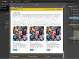 Html Master Page Template HTML Master Page Template Gallery Template Design Ideas