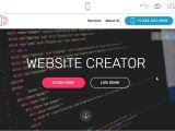Html Vertical Menu Bar Template HTML Vertical Menu Bar Template 30 Best HTML Vertical Menu