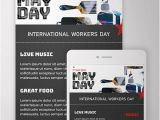 Html5 Email Newsletter Templates Free Mothers Day Email Newsletter Template Download 39
