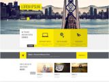 Html5 Template File 35 High Performing HTML5 Templates 2017 Looking for