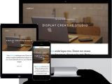 Html5 Template File Display Free HTML5 Template Using Bootstrap