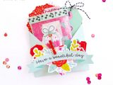Https Uniquely Creative Card Making Kits 2697 Best Cardmaking and Tag Ideas Images In 2020 Cards