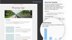 Hubspot Custom Email Template Hubspot Marketplace