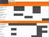 Hubspot Editorial Calendar Template 2017 Editorial Calendar Templates