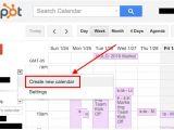 Hubspot Editorial Calendar Template Editorial Calendar Options for Law Firm Blogs