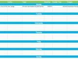 Hubspot Editorial Calendar Template Indie Game Marketing the Importance Of A Content Calendar