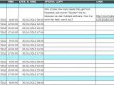 Hubspot Editorial Calendar Template social Media Marketing Calendar Template Beautiful social