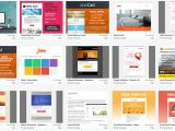 Hubspot Email Template Design 9 Places to Find Quality Email Newsletter Templates In 2017