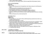 Hvac Engineer Resume Engineer Hvac Resume Samples Velvet Jobs