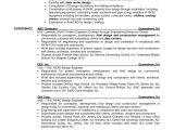 Hvac Project Engineer Resume Styles Hvac Project Manager Resume Sample Hvac Engineer Cv