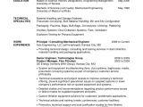 Hvac Site Engineer Resume Essay Writing Service Hvac Site Engineer Resume 2017 10 08