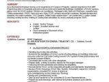 Hvac Site Engineer Resume Hvac Engineer Resume Sample Engineering Resumes Livecareer