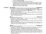 Hvac Site Engineer Resume Hvac Site Engineer Resume format Resume format Example