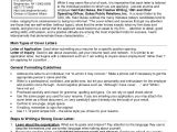 I Am A Fast Learner Cover Letter Cover Letter Example Quick Learner Cover Letter for Resume