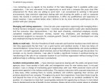 I Am A Fast Learner Cover Letter Cover Letter Example Quick Learner Covering Letter Example