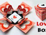 I Love You Greeting Card Love Handmade Love Greeting Card Design Fire Valentine