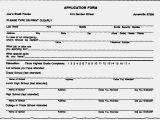 I Need A Blank Resume form Pin by Free Resume Templates Free Sample Resume Tempalates