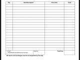 I Need A Receipt Template Sales Slip Template Portablegasgrillweber Com