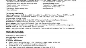 I Need Help with My Resume and Cover Letter I Need Help with My Resume and Cover Letter Resume Ideas
