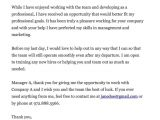 I Need Help Writing A Cover Letter I Need Help Writing A Letter Letters Free Sample Letters