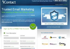 Icontact Email Templates 15 Best Psd to Icontact Email Template Images On Pinterest
