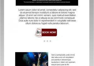 Icontact Email Templates 17 Best Images About Design Services Custom Email