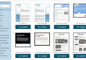 Icontact Email Templates Improve Your Email Open Rates with Icontact John Chow