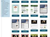 Icontact Email Templates when and why to Use Group Email Services Macworld