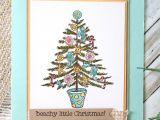 Ideas for Christmas Card Designs 2017 Christmas Card 2 Beachy Little Christmas Beachy