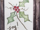Ideas for Christmas Card Designs Christmas Tree Drawing Ideas Holidays 68 Ideas In 2020