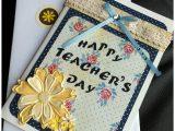 Ideas for Teachers Day Greeting Card Fluffyheartz ♥ Teacher S Day Cards