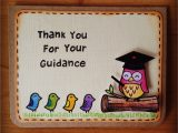 Ideas for Teachers Day Greeting Card Pin by Jas Yong On Cards & Invitations