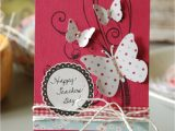 Ideas for Teachers Day Greeting Card Scrappingcrazy Teachers Day Cards