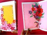 Ideas for Teachers Day Greeting Card Teachers Day Card Handmade Teachers Day Cards Teachers Diy