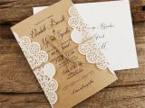Ideas for Wedding Card Invitation Pin On Creative Custom Prints