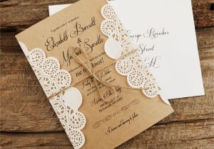 Ideas for Wedding Card Invitation Pin On Creative Custom Prints