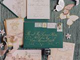 Ideas for Wedding Card Invitation the Best Vintage Wedding Invitations Martha Stewart Weddings