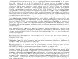 Idiq Contract Template Appendix D Idiq Contract Examples Case Details
