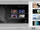 Idvd Templates Downloading Converting and Burning Youtube Videos to
