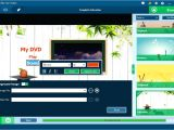 Idvd Templates Idvd Templates Dvd Menu Template How to Make An Idvd