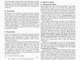 Ieee Paper format Template Download 31 Amazing Ieee Latex Template Download Gallery Resume