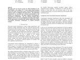 Ieee Paper format Template Download Ieee Standard Research Paper format Ieee format Template1