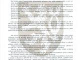 Ieee Paper format Template Download Ieee Template Download 82578f7b0c50 Proshredelite