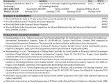 Iit Electrical Engineering Student Resume 54 Engineering Resume Templates Free Premium Templates